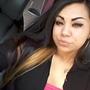 Jasmine , 25 from Colorado