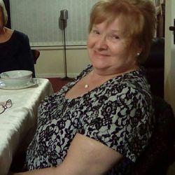 Cathy (65)