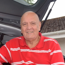 Graham (69)