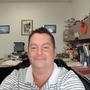 Jeffrey, 48 from Illinois