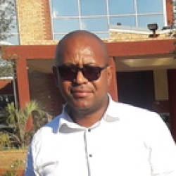 Witbank man love looking for in Witbank Women