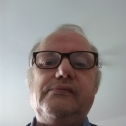 Tim is looking for singles for a date