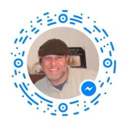 John, 55 from Florida