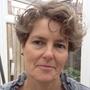 Photo of Ann, 50