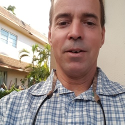 Jeff, 48 from Florida