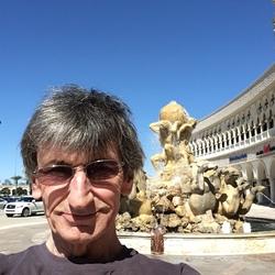 John (64)