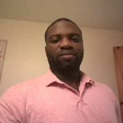 Willi is looking for singles for a date