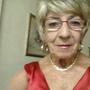 Maureen (70)