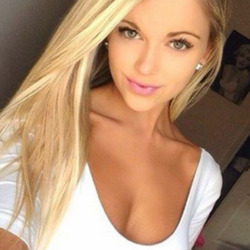 Clara is looking for singles for a date