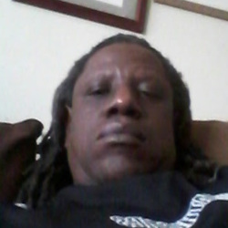 Raymond, 52 from Florida
