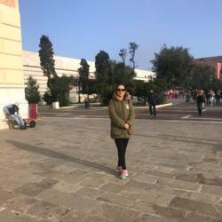 Guo (54)