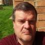 John (51)