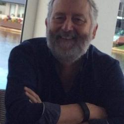Photo of Daryl
