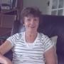 Ann (62)