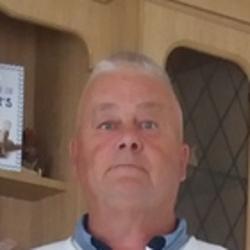 Rossy (54)