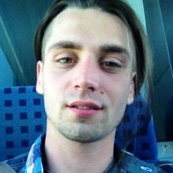 Ivan (26)