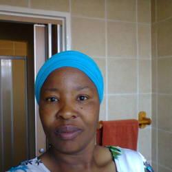 Photo of Nhlamulo