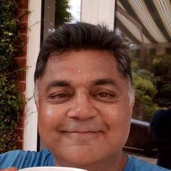 Bob (56)