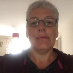 Angela (55)