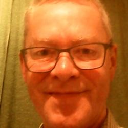 George (61)