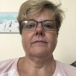 Vanessa (51)