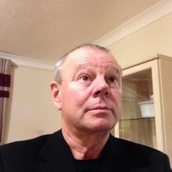 Gerald (60)