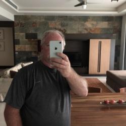 Dan (55)