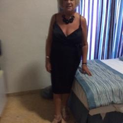 Sue (72)