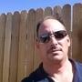 Eddie, 45 from Colorado