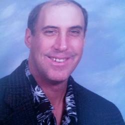 Gary (55)