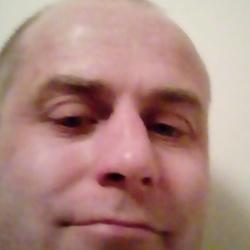 Craig (42)