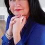 Susanne (52)