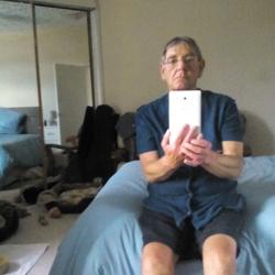 Tony (71)