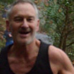 Steve (60)