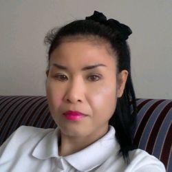 Photo of Yra