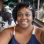 Kimberly, 46 from Alabama
