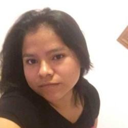 Photo of Nalani