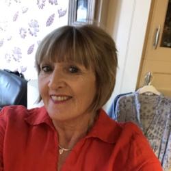 Photo of Caroline