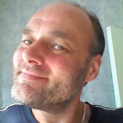 Mark (46)