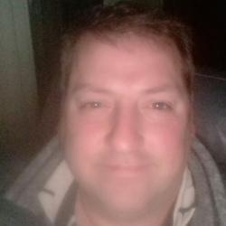 Stephen (44)