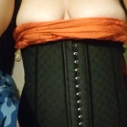 wants a sex slave