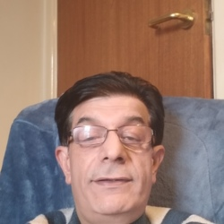 Sanjay (52)