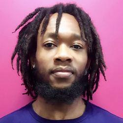 Emmanuel (34)