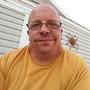 Michael, 44 from Utah