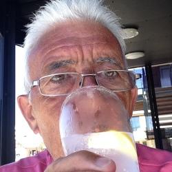 Nigel (65)