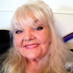 Photo of Laine