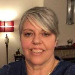 Aileen (54)