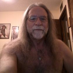 Bruce (66)