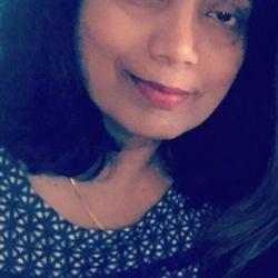 Sandra (60)
