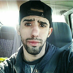 Nizar (26)